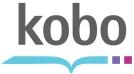 kobo_logo_FINALPMS
