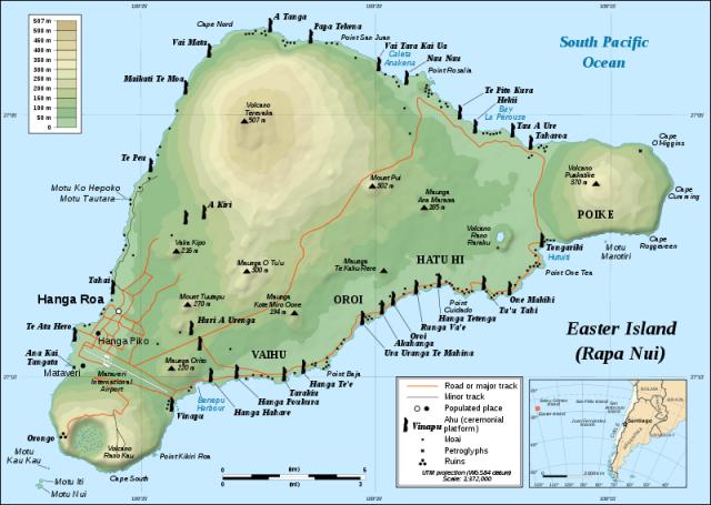800px-Easter_Island_map-en.svg